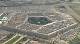 Pentagon Air Small