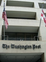 WashingtonPost-Flags-Small