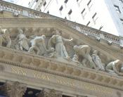 NYC-NYSE-5