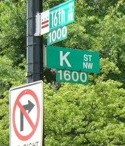 K-Street-Sign-small