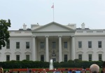 WhiteHouse-day-small-2