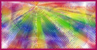 Sparklingrainbow4