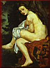 Manet103surprisednympth