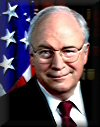 474px-Dick_Cheney2
