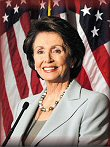Nancy_Pelosi2