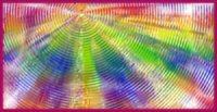 Sparklingrainbow2