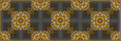 49floatinggold
