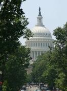 Capitol-dome-day-2-small