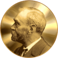 120px-Alfred_Nobel_mirrored