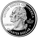 TN__Quarter_Obv_Proof_pc