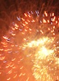 Fireworks-small-1