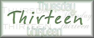 Thursdaythirteen300bnp_2