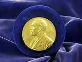 Nobel_prizetim_erenata