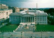Treasurybuilding