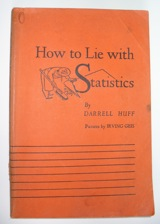 Howtoliewithstats1