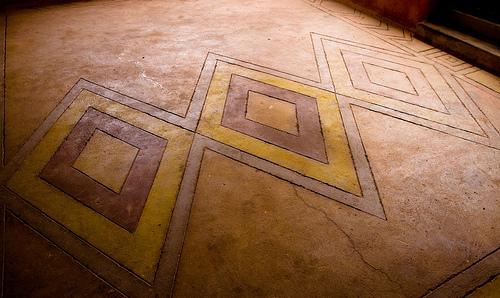 Floorpattern_3