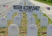 Missionaccomplishedfinal_2