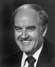 George_mcgovern_bioguide