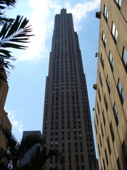 Rockefeller1