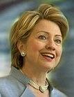 Hillarypretty