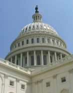 Capitoldayclosedome1