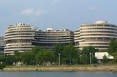 Watergatefront7