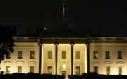 Whitehousefrontnight2