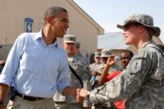 Obamaandsoldier