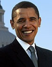 Obama_bio