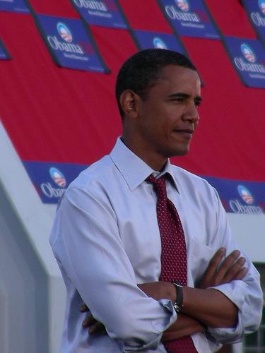 Obamaphoto_3